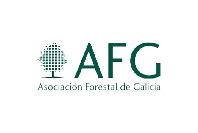 Asociación Forestal de Galicia, socio de Life Reforest