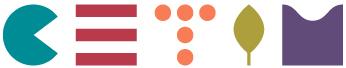 CETIM, logo