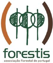 Forestis, logo