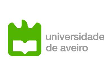 Universidade de Aveiro, socio de Life Reforest