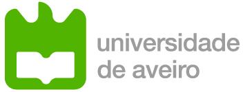 Universidade de Aveiro, logo